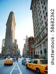 New York City   Dec 7  Flat...