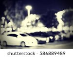 blurred  background abstract... | Shutterstock . vector #586889489