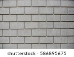 Brick Wall Blocks