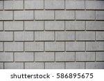 Brick Wall Blocks