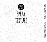 spray  splash texture vector