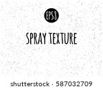 Spray  Splash White Texture...