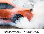 Rear Wheel Drive Super Sport...