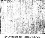 Stock vector grunge overlay texture distress texture for your design vector urban background 588043727