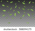 vector illustration set of... | Shutterstock .eps vector #588094175