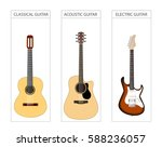 Acoustic  Electric And...