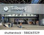 Tilburg February 15  2017....