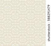 vintage white vector background ... | Shutterstock .eps vector #588291479