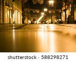 blurred background. blurred...   Shutterstock . vector #588298271