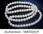Round Beads  Beads  Jewelry   ...