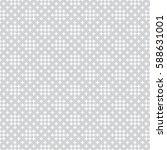 vector seamless pattern....   Shutterstock .eps vector #588631001