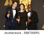 jeremy kleiner  adele romanski... | Shutterstock . vector #588730091