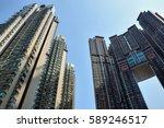 High Density Residential...