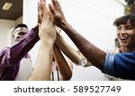 Small photo of Community Support Together Social Group