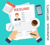 cv writing. resume writing