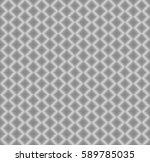 illustration seamless texture... | Shutterstock . vector #589785035