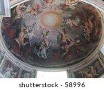Citta Of The Vatican