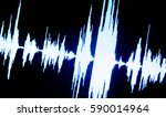 sound recording studio audio... | Shutterstock . vector #590014964
