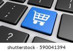 Online Shop And E Commerce...