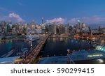 Sydney  Australia   February 2...