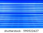 ultraviolet rays lamp | Shutterstock . vector #590522627