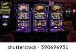 celebrity cruises  rome  italy  ... | Shutterstock . vector #590696951