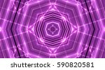 shiny stage lights   Shutterstock . vector #590820581
