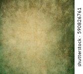 vintage paper background | Shutterstock . vector #590826761