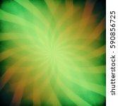 abstract grunge background | Shutterstock . vector #590856725