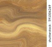seamless natural wood texture | Shutterstock . vector #591006269