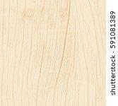 brown wood texture background   Shutterstock .eps vector #591081389
