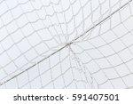 photo grid at the stadium ... | Shutterstock . vector #591407501