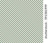 striped seamless pattern ... | Shutterstock .eps vector #591581999