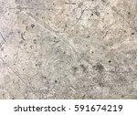 concrete texture for background.... | Shutterstock . vector #591674219