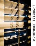 shutters | Shutterstock . vector #591688247