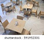 bangkok  thailand  february 28  ...   Shutterstock . vector #591952331