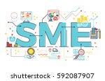sme  small and medium...