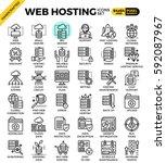 web hosting  internet  cloud...
