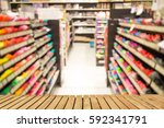 abstract blurred photo of...   Shutterstock . vector #592341791