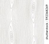 seamless wooden pattern. wood... | Shutterstock .eps vector #592368269