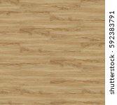 wood flooring | Shutterstock . vector #592383791