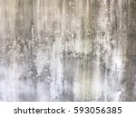 texture wall   Shutterstock . vector #593056385