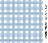 table cloth background ... | Shutterstock . vector #593073569