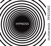 The Word Hypnosis Inside A...