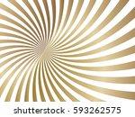 abstract vector background....   Shutterstock .eps vector #593262575