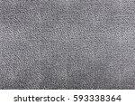 embossed aluminum sheet  200... | Shutterstock . vector #593338364