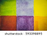 colorful background    Shutterstock . vector #593398895