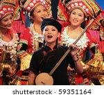 Shanghai   August 4  Artists...