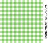 Tablecloth For Web Design. Coo...