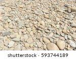 Nature River Rocks Stone...